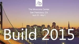 microsoft_build_2015